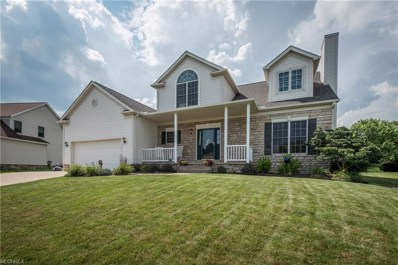 1977 Summerchase Rd NORTHEAST, Canton, OH 44721 - MLS#: 4015283