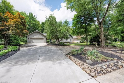 33005 Cannon Rd, Solon, OH 44139 - MLS#: 4015292