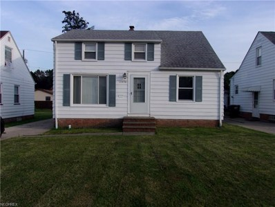 13430 Hathaway Rd, Garfield Heights, OH 44125 - MLS#: 4015329
