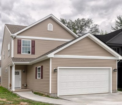 1121 Windermere Dr, Willoughby, OH 44094 - MLS#: 4015423