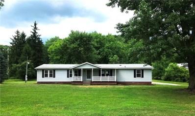 4981 Rutledge St, Dennison, OH 44621 - MLS#: 4015496