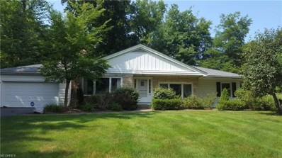 31915 Cedar Rd, Mayfield Heights, OH 44124 - MLS#: 4015525