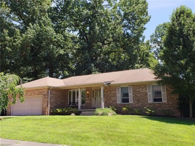 2005 Chestnut Hill Dr, Youngstown, OH 44511 - MLS#: 4015534