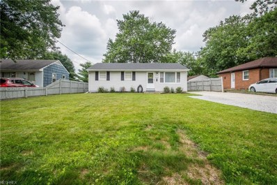 1308 Valley Dr NORTHWEST, North Canton, OH 44720 - MLS#: 4015603