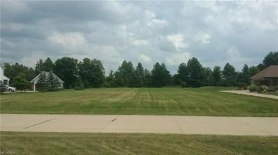 158 Mallard Creek, Lagrange, OH 44050 - MLS#: 4015641