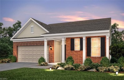 486 Arbor Ln, Copley, OH 44321 - MLS#: 4015701