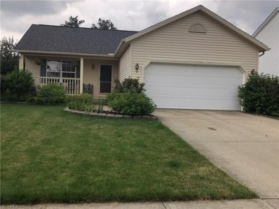 35261 Oxford Ct, North Ridgeville, OH 44039 - MLS#: 4015724