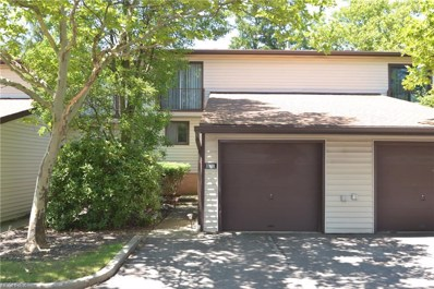 7378 Pine Ridge Ct UNIT A23, Middleburg Heights, OH 44130 - MLS#: 4015725