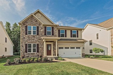 6542 Hidden Woods Trl, Mayfield Heights, OH 44143 - MLS#: 4015749