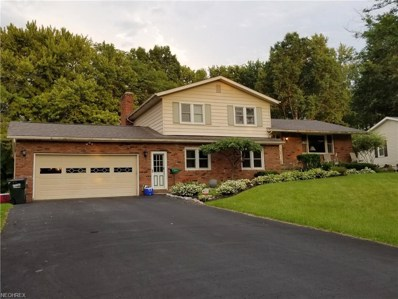 7750 Windy Hill Dr, Kent, OH 44240 - MLS#: 4015806