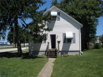 5015 W 149th St, Brook Park, OH 44142 - MLS#: 4015880