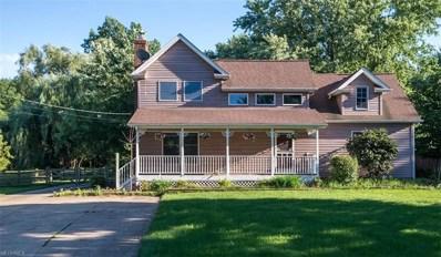 1165 Royalwood Rd, Broadview Heights, OH 44147 - MLS#: 4015897