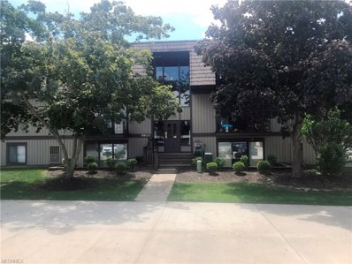 9800 Cove Dr UNIT 12H, North Royalton, OH 44133 - MLS#: 4015899