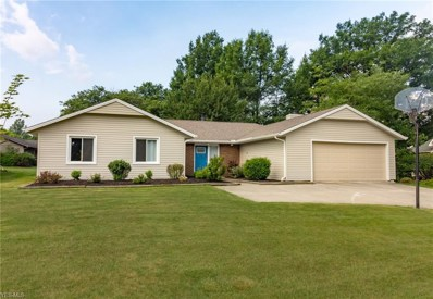 19737 Westwood Dr, Strongsville, OH 44149 - MLS#: 4015932