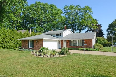 22660 Marlys Dr, Rocky River, OH 44116 - MLS#: 4016031