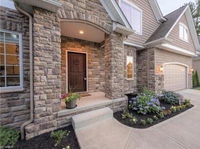 2 Creek Ridge, Rocky River, OH 44116 - MLS#: 4016075