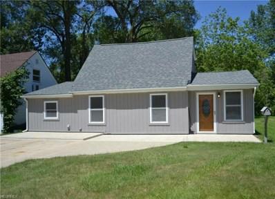 33857 Roberts Rd, Eastlake, OH 44095 - MLS#: 4016155