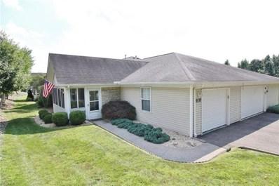 1137 Chatham Dr, Zanesville, OH 43701 - MLS#: 4016282