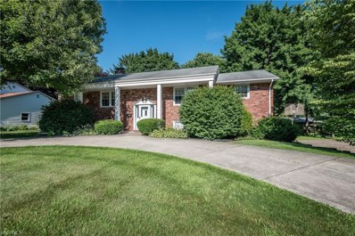 424 Sutton Ave NORTHEAST, North Canton, OH 44720 - MLS#: 4016291