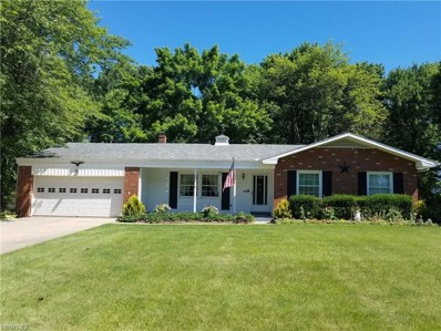 75 Norton Heights Dr, Peninsula, OH 44264 - MLS#: 4016313