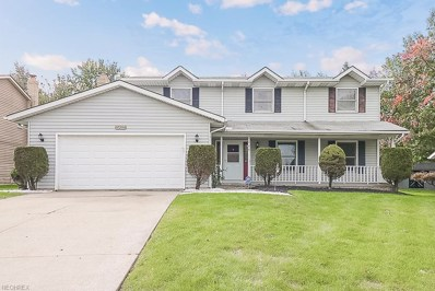 5208 Dickens Dr, Richmond Heights, OH 44143 - MLS#: 4016415