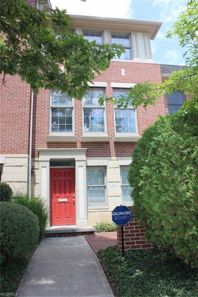19731 Chagrin Blvd, Shaker Heights, OH 44122 - MLS#: 4016440
