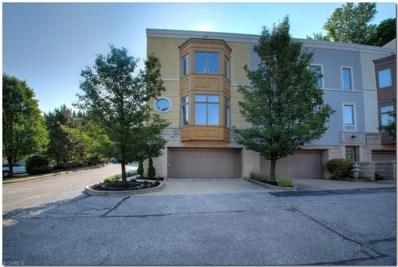 2011 Villa Carabelli Dr, Cleveland, OH 44106 - MLS#: 4016448