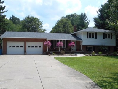 7021 Highland Ave SOUTHWEST, Lordstown, OH 44481 - MLS#: 4016461