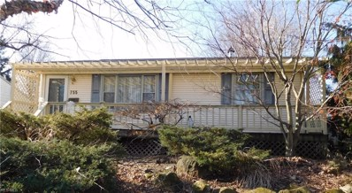 755 Spring St, Salem, OH 44460 - MLS#: 4016464