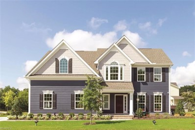 9385 Winfield Ln, North Ridgeville, OH 44039 - MLS#: 4016475