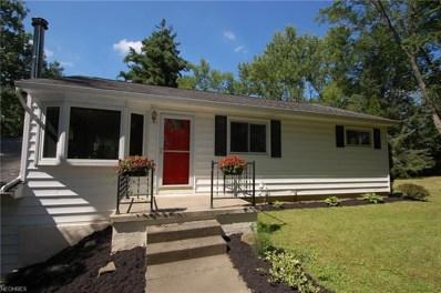 3251 Sleepy Hollow Rd, Brunswick, OH 44212 - MLS#: 4016484