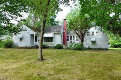 8078 Middlesex Rd, Mentor, OH 44060 - MLS#: 4016505