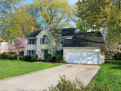 623 Wildbrook Dr, Bay Village, OH 44140 - MLS#: 4016509