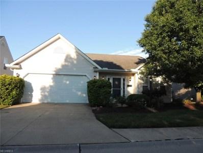1415 Ledgewood Ln, Avon, OH 44011 - MLS#: 4016546