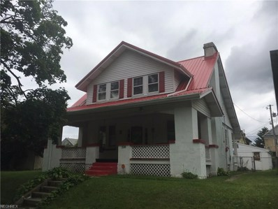 730 Lawson Ave, Steubenville, OH 43952 - MLS#: 4016582