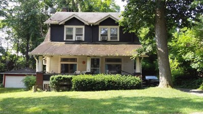 175 Brookline Ave, Youngstown, OH 44505 - MLS#: 4016589