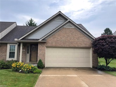 114 Ledbury Cir NORTHEAST, Canton, OH 44721 - MLS#: 4016590