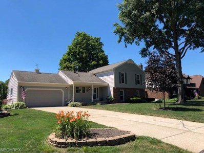 1970 Birkdale Dr, Uniontown, OH 44685 - MLS#: 4016592