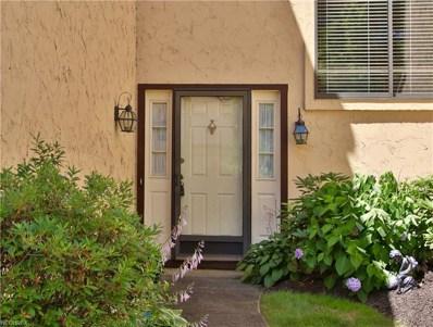 1716 Brookwood Dr, Akron, OH 44313 - MLS#: 4016593