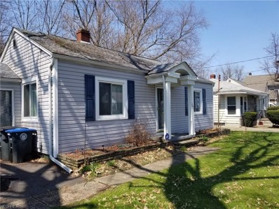 62 Canton Rd, Akron, OH 44312 - MLS#: 4016633