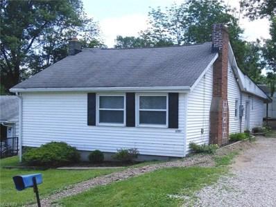 14795 Briarwood Ave, Newbury, OH 44065 - MLS#: 4016642