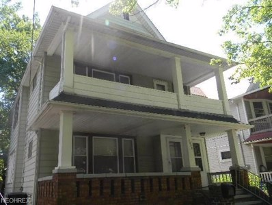 3333 W 99th St, Cleveland, OH 44102 - MLS#: 4016645