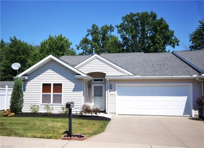 10325 Liberty Cv, Twinsburg, OH 44087 - MLS#: 4016678
