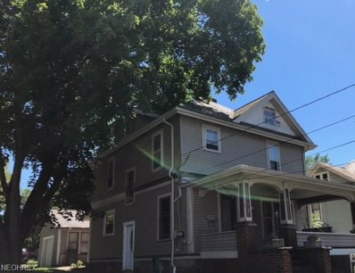 183 College St, Wadsworth, OH 44281 - MLS#: 4016756