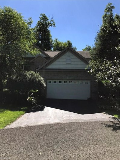 723 Sagewood Dr, Chagrin Falls, OH 44023 - MLS#: 4016877