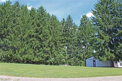 Whispering Pines, New Cumberland, WV 26047 - MLS#: 4016895