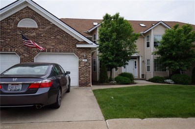 712 Tollis Pky UNIT A, Broadview Heights, OH 44147 - MLS#: 4016901
