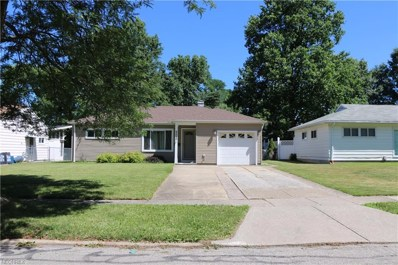 9220 Lynnhaven Rd, Parma Heights, OH 44130 - MLS#: 4016956