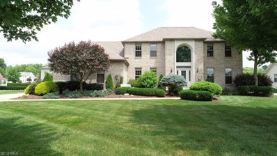 5410 Cloisters, Canfield, OH 44406 - MLS#: 4016972