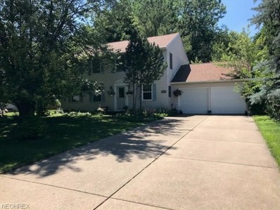 4358 Sunnyview Dr, Uniontown, OH 44685 - MLS#: 4016974
